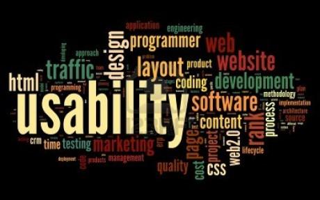 Что такое юзабилити сайта и почему это так важно